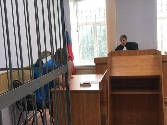 В Рязани начался суд над рязанкой, обманувшей 300 покупательниц в интернете