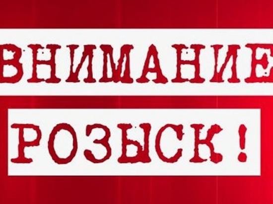 Ивановские полицейские разыскивают людей, съевших куру-гриль и выпивших йогурт в одном из ивановских магазинов