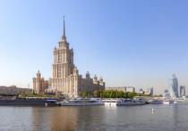 Год Нисанов и Зарах Илиев: развитие делового туризма столицы