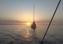 Попутный ветер в паруса: ТОП-5 самых удачливых знаков Зодиака