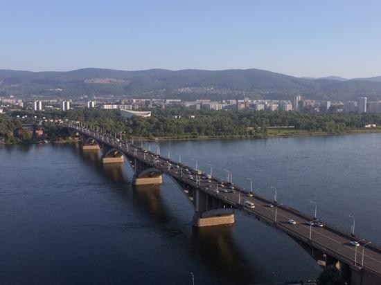 Коммунальный мост решили не перекрывать ради фестиваля регби