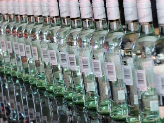 От лицензий на алкоголь в бюджет Кубани с начала года поступило более 144 миллионов