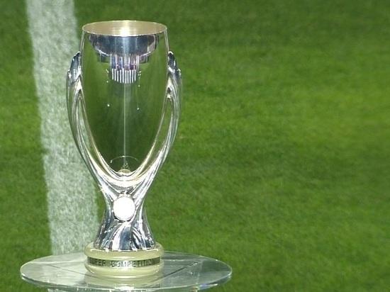 Сегодня «Ливерпуль» победит «Челси» в Суперкубке