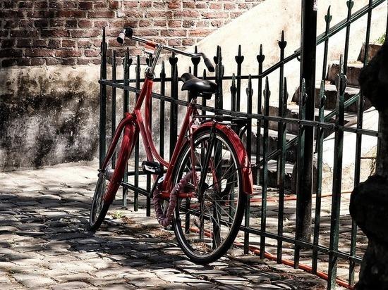 Под Тулой состоится православный велопробег