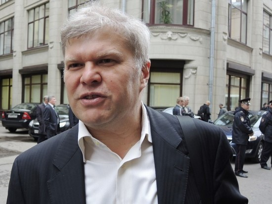 Митрохина зарегистрировали кандидатом в Мосгордуму