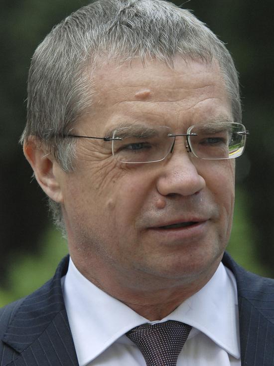 """Гендиректор """"Зенита"""" заявил, что не считает """"Спартак"""" и ЦСКА конкурентами"""