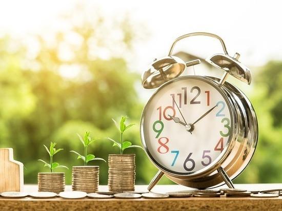 Как волгоградцам уйти на ипотечные каникулы без согласия банка