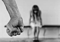 Бывший алтайский следователь подозревается в очередном изнасиловании