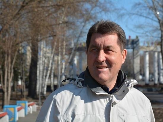 Политики, общественники и бизнесмены — об отставке мэра Барнаула