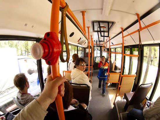 В Кирове предлагается закрыть 8 маршрутов автобусов