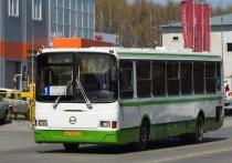 В мэрии Барнаула прокомментировали перебои с общественным транспортом