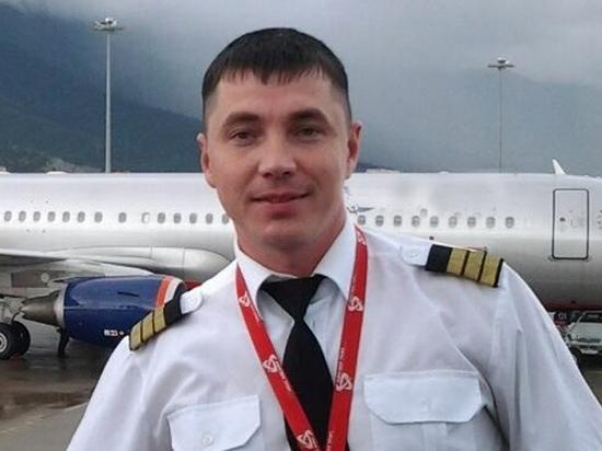 Друг и коллега летчика – героя, спасшего 266 пассажиров, рассказал о его жизни в Сызрани