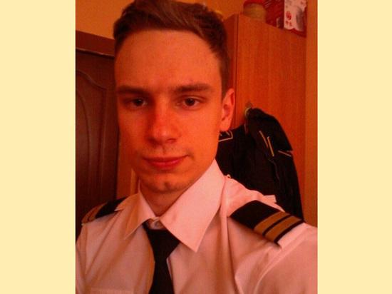 Пилот A321 описал момент аварийной посадки в поле под Жуковским