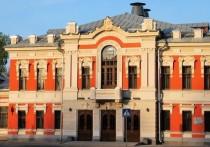 Псковская епархия заказала у театра драмы постановку