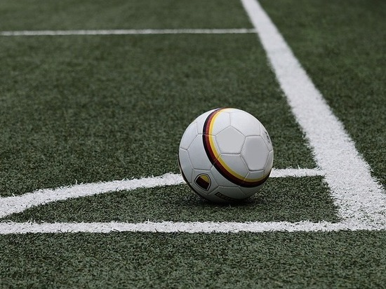 Академия «Арсенал» ищет новые таланты