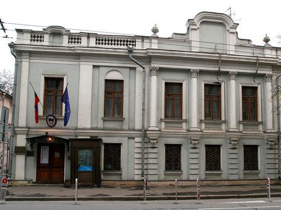 СМИ рассказали о назначении Раши Сраки послом Словении в России