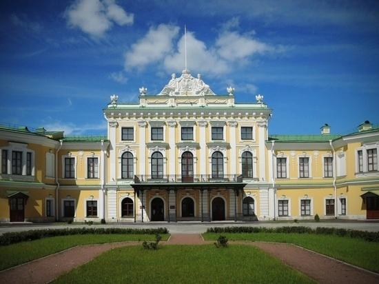 В Тверском императорском дворце откроется передвижная выставка из Петербурга
