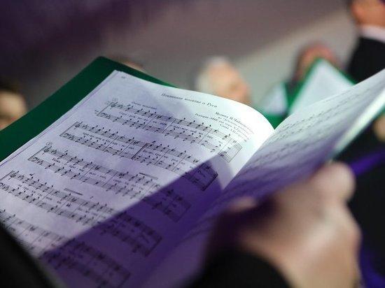Психолог рассказал, почему полезно петь в хоре