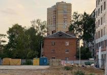 Опасный способ семейных разборок нашел выходец из Молдовы