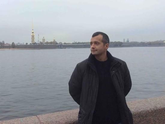 """""""Чувств не было"""": капитан севшего в поле A321 дал пресс-конференцию"""