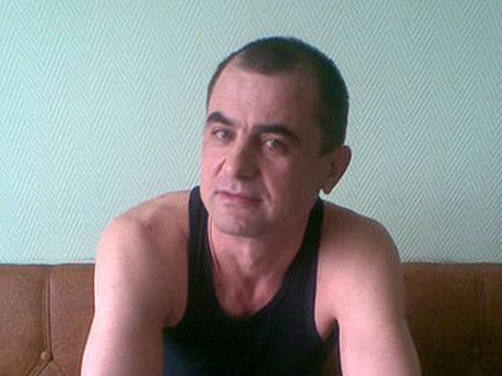 Захватчик ателье в Котельниках задержан: сдался, выпив полтора литра водки