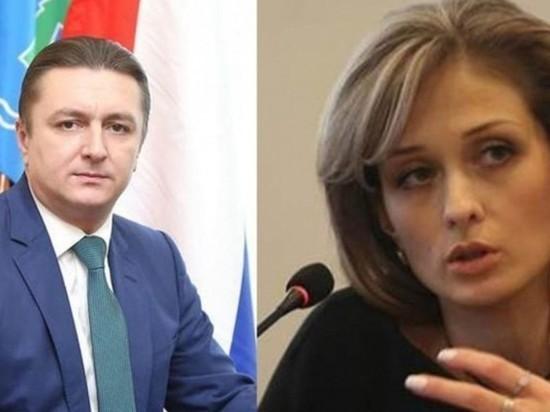 СМИ: любовницу экс-главы Раменского района задушили шнуром от телефона