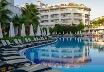 Представители торгово-промышленной палаты города Манавгат, что неподалеку от одного из главных турецких курортов Сиде, выступили с инициативой пересмотра стандартов системы all inclusive