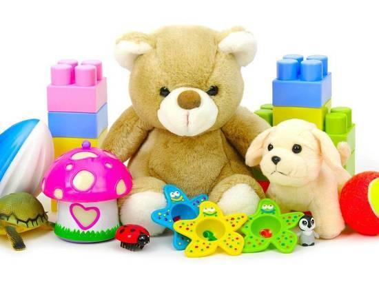 Башкирские производители детских товаров будут искать покупателей в Казахстане