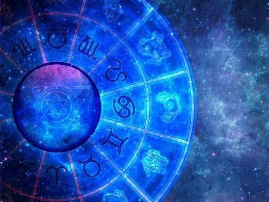 Гороскоп на ближайшие 7 лет для всех знаков Зодиака