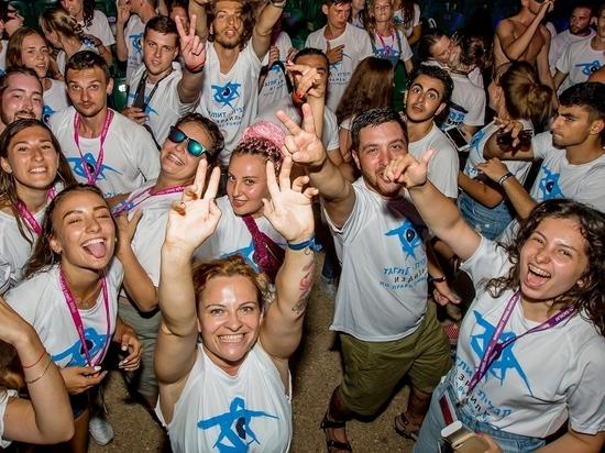 Традиционное мероприятие русскоязычного Таглит соберет более 800 человек