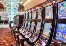 Подпольное казино в Кемерове прикрывалось торговлей векселями