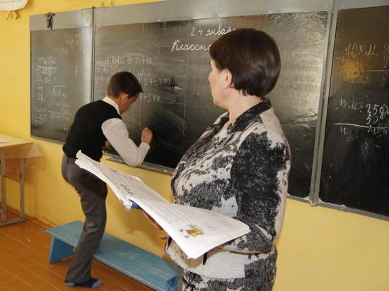 В Уфе откроется 14 школ, которые станут «локомотивами образования»