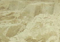 Дело из песка: госорганы обвинили тульских бизнесменов, что копают не там