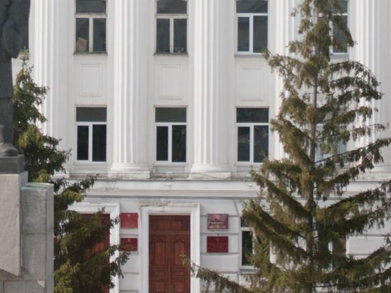 После встречи Путина и Шумкова в Зауралье вылетает Силуанов
