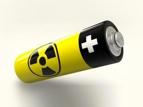 «Ядерные батарейки» стали причиной взрыва под Северодвинском