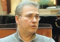 Басманный суд Москвы отказался прекращать уголовное преследование экс-министра финансов Подмосковья Алексея Кузнецова по большинству эпизодов