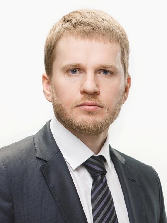 Сопредседатель ОНФ на Ставрополье: губернатор держит вопросы на контроле