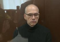 Басманный суд Москвы отказался заслушать в особом порядке дело экс-министра финансов Московской области Алексея Кузнецова, обвиняемого в мошенничестве