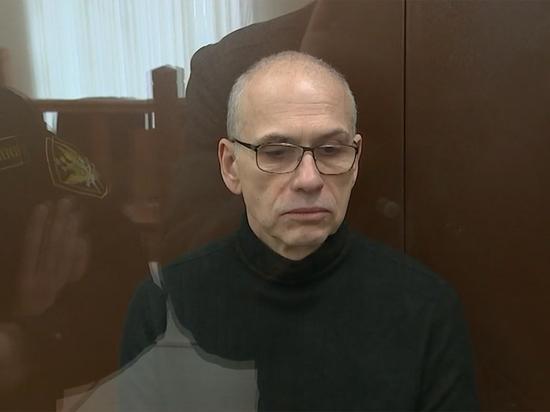 Дело экс-министра финансов Кузнецова будут слушать в общем порядке