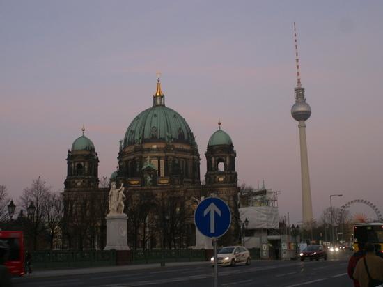 В Берлине будут судить хор мальчиков за отказ в приеме девочки