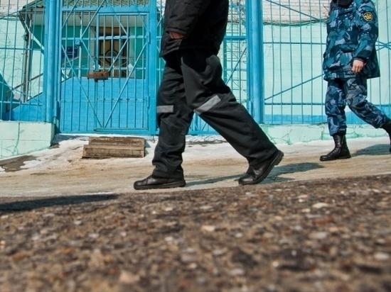 Суд не помиловал жителя Волжского, убившего водителя из-за громкой музыки