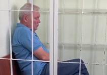 Главу Туапсе Зверева арестовали — возбуждено уголовное дело