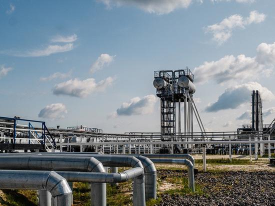 В компании «Нефтиса» рассказали о внедрении масштабного проекта «Бережливое производство»