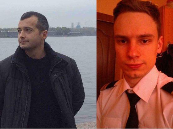 Путин присвоил звания Героев России летчикам А321