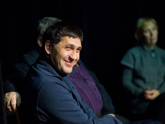 Актеры Волковского вспомнили, как новый худрук Пускепалис работал на удаленке