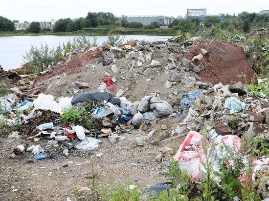 «Легальных полигонов нет»: что показало расследование авиакатастрофы А321 в Жуковском