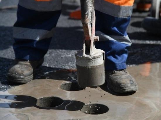 Общественники Волгограда оценили качество отремонтированных дорог