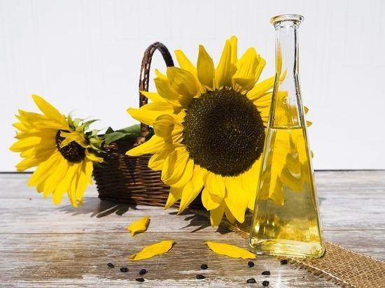 Массовое отравление маслом: врачи назвали причину смерти ульяновцев