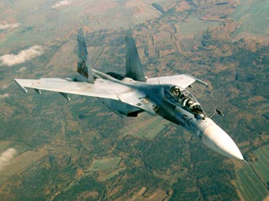 Индия может отказаться от производства российских Су-30