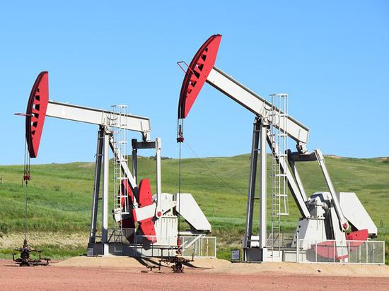 e88ebd6243afe308872d4de9aea3b24b - Нефть по $70: санкции работают на пользу баррель